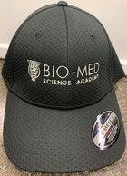 BIO-MED STRETCH CAP S/M