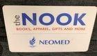 NOOK GIFT CARD